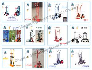 China Wheelbarrow Supplier pictures & photos