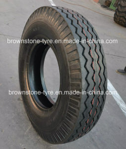 Bias Lt Light Truck Tire, Trailer Tire, Lag&Rib Pattern (12.00-20, 11-22.5, 7.00-15, 7.50-16, 8.25-16, 9.00-20) pictures & photos