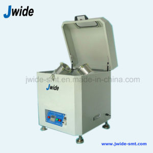 Full Automatic SMT Solder Mixer with Omron Timer Control pictures & photos