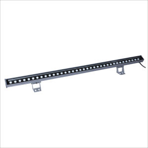 15W LED Wall Washer Light with Patent pictures & photos