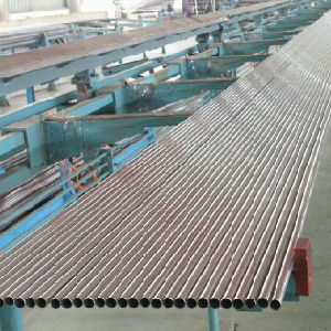 Low Price 100% Raw Material Polishing Stainless Steel Tube 38mm pictures & photos