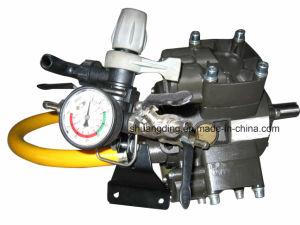 Chemical Fertilizer Spray Pump (mb50/4.0) pictures & photos