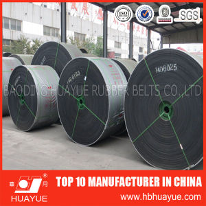 Heat Resistant Conveyor Belts Hr T3 Grade pictures & photos