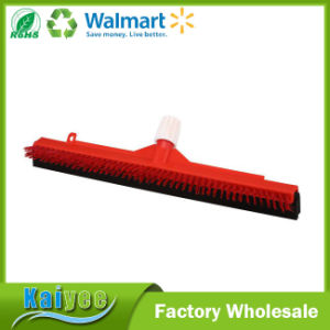 Wholesale Custom Hand Tool Rubber Plastic Floor Cleaning Wiper pictures & photos