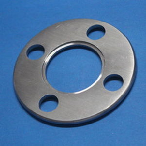 Contract CNC Manufacturing and Machining Parts