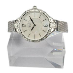 High Quality Fashion Lady Wrist Watches Lw-05b