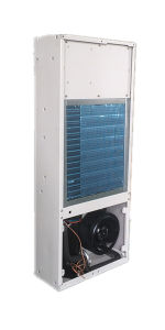 1500W AC Air Conditioner Used for Outdoor Cabinet pictures & photos