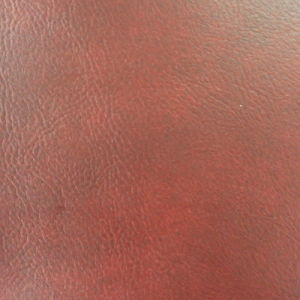 PVC Artificial Leather for Shoes, Sofa etc pictures & photos