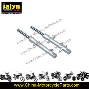 Motorcycle Spare Parts Motorcycle Front Shock Absorber for Gy6-150 pictures & photos