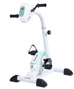 Healthmate Electric Mini Bike (HSM-30CE) pictures & photos