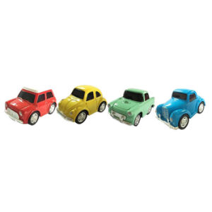 Metal Model Toy Pull Back Die-Cast Car for Kids (10251258) pictures & photos