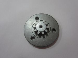 Gear Used for Electric Tool Powder Metallurgy pictures & photos