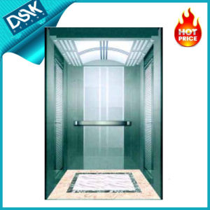 Dsk Good Quality Competitive Price Passenger Elevator pictures & photos