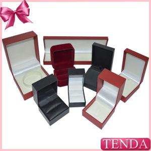 Wooden Plastic Velvet Leather Jewellery Jewellry Jewelry Box