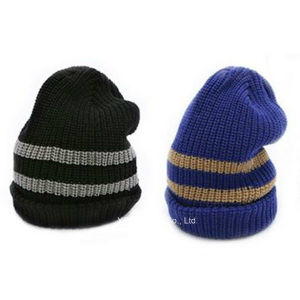 Hot Sale Acrylic Winter Hats and Caps pictures & photos