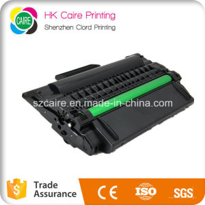 Compatible Toner Cartridge Ml-3050 for Samsung Ml-3050/Ml-3051n/Ml-3051ND pictures & photos