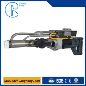 Portable Extrusion Plastic Fitting Welding Gun (R-SB 50) pictures & photos