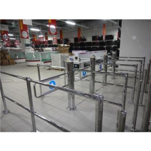 Door Security Access Control, Security Swing Gate pictures & photos