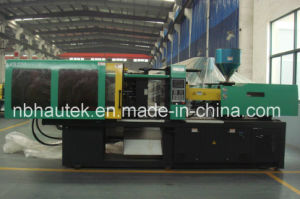 China Pet Preform Making Machine pictures & photos