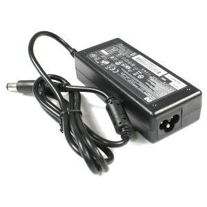 Compaq Mini 311c Series311c, 311c-1010SA, 311c-1070sf Laptop Chargers