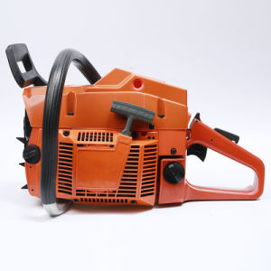Chain Saw for Husqvarna 268/272 pictures & photos