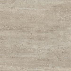 Indoor / Outdoor Loose Lay Vinyl Flooring Tile pictures & photos