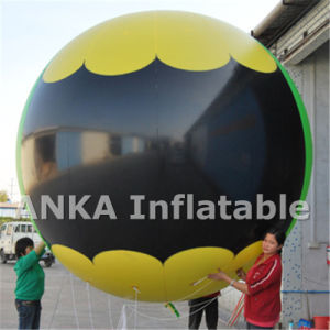 Colorful Party Inflatable PVC Helium Balloon Commercial pictures & photos