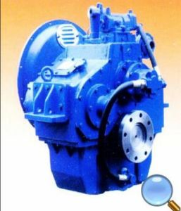 Fd Marine Gearbox Fd135 for Fishing Boat with Good Price pictures & photos