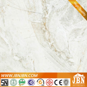 carrara series copy marble look like porcelain tile jm6731d1