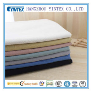 Cotton Fabric Twill Fabric (yintex) pictures & photos