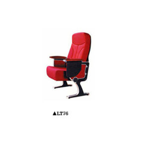 Hot Sales Auditorium Public Chair with High Quality LT83 pictures & photos