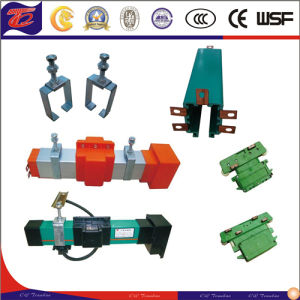Long Life PVC Conductor Bus Bars for Crane pictures & photos