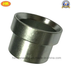Jic Hose Fitting Hose Ferrule Cutting Ring Ferrule
