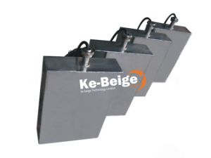 Kebeige Immersible Ultrasound Vibrating Plate Submersible Ultrasonic Transducers pictures & photos