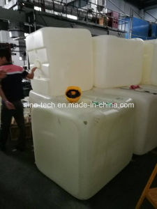 2000L Water Tank Extrusion Blow Molding Machine pictures & photos
