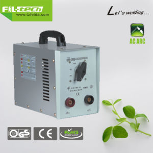 Professional AC Arc Transformer Welder (BX6-160G/180G/200G/250G/300G/400G) pictures & photos