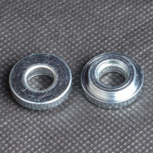 High Strength Stainless Steel Self Clinching Nut