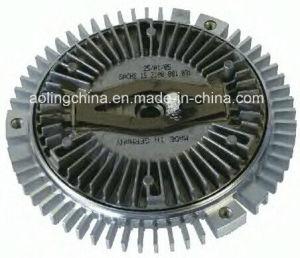Auto Engine Fan Clutch for Mercedes (103 200 0622) pictures & photos