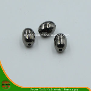 Replied Top Quality Jewelry Beads (DT-006) pictures & photos