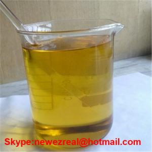 Body Building Liquid Boldenone Undecylenate CAS: 13103-34-9 pictures & photos
