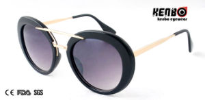 Latest Trendy Design Sunglasses for Accessory. UV400. CE. FDA. Kp50557 pictures & photos