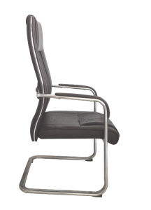 Fashion Office Chair (ergonomics chair) pictures & photos
