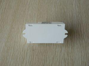 Doppler Microwave Sensor KA-DP05B pictures & photos