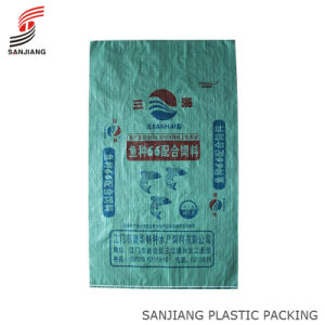 Cheaper Laminated PP Bag pictures & photos