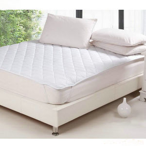 2016 Popular Removable Waterproof Mattress Cover, Mattress Protector pictures & photos