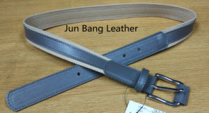 Fashion & Fancy Men Webbing Belt pictures & photos