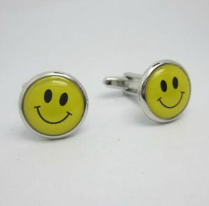 Cheap Tie Set Cufflink Clothing Accessories pictures & photos