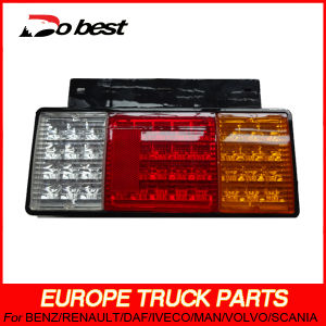 LED Truck Side Marker Lamp 12V 24V pictures & photos