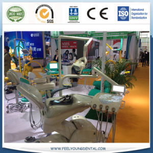 Economic Dental Equipment with Ce, ISO pictures & photos