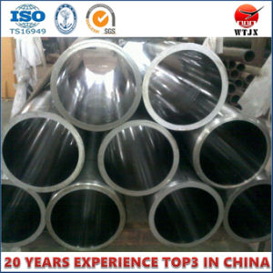 Honed Tube, Cold-Drawn Tube for Hydraulic Cylinder Tube pictures & photos